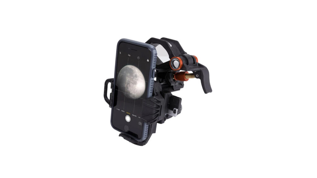 telescope accessories for beginners